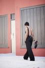 Bodysuit-asoscom-bodysuit-wide-leg-pants-asos-pants