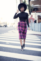 Urban Renewal skirt