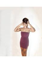 penelopes vintage dress