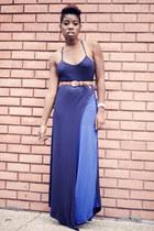 Siho dress