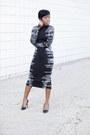 Midi-h-m-dress-theory-heels