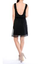 Loef-dress