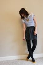 aa skirt