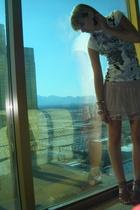 When in Vegas