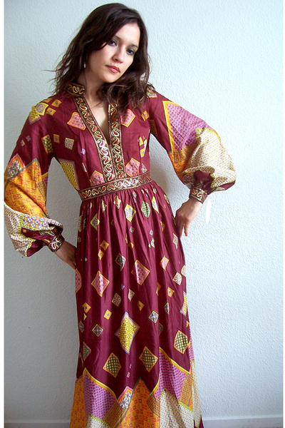 Boho Clothing on Vintage Bohemian Clothing   Group Picture  Image By Tag