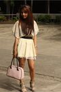 Wagw-skirt-virtualmae-shoes-thrifted-top