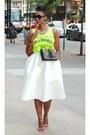 Black-leopard-print-dune-bag-round-vintage-sunglasses-white-topshop-skirt