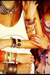 Silver-dannijo-bracelet