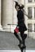 Black-unkown-dress