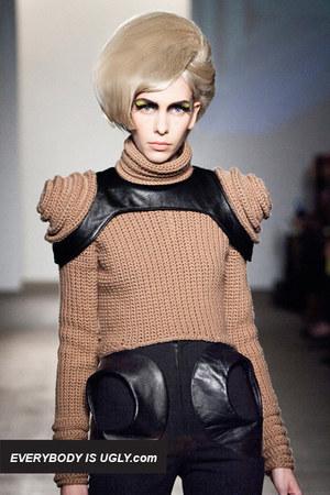 Tan-geoffrey-mac-sweater