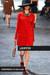 Red-alexander-mcqueen-coat