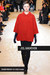 Red-alexander-mcqueen-coat