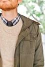 1901-boots-doctrine-denim-jeans-all-son-jacket-club-monaco-sweater