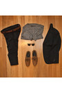 Urban-outfitters-shoes-lip-service-jeans-henley-forever-21-men-shirt-ray-b
