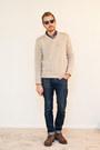 1901-boots-doctrine-denim-jeans-jc-penny-sweater-club-monaco-shirt