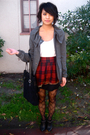 Forever-21-jacket-h-m-blouse-uo-skirt-givenchy-bag-accessories-deena-o