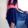 love_like_me_31415