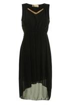 Lovestruck-dress