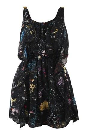 Lovestruck dress