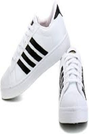 fringe Adidas shoes