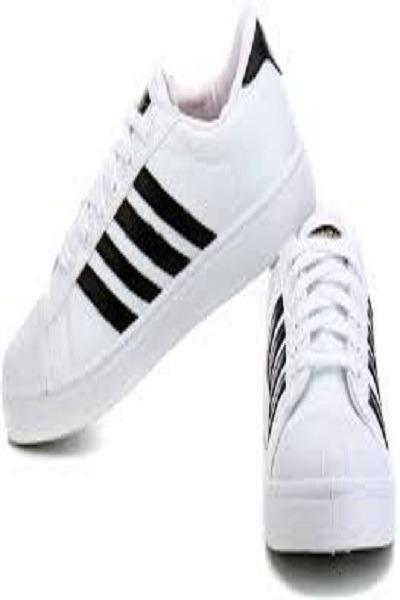 fringe Adidas shoes