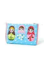 Dolls-unlimited-omaha-bag
