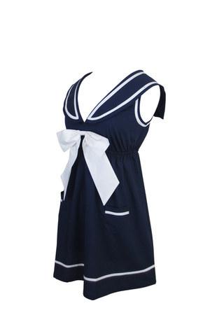 Skelapparel dress
