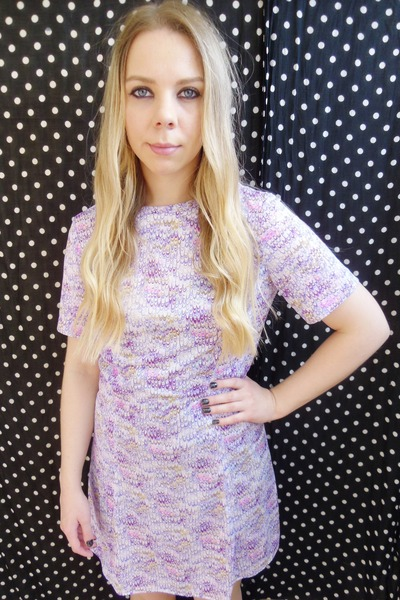 Sian Victoria Boutique dress