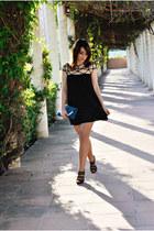 Choies dress
