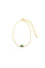 Lovemartini-bracelet
