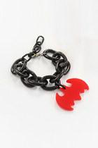 Lovemartini Bracelets