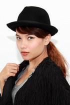 Lovemartini Hats