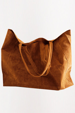 lovemartini bag