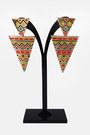 Lovemartini-earrings