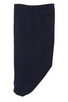 Lovemartini Skirts