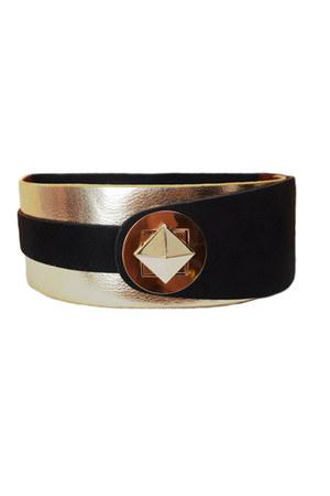 lovemartini belt
