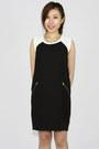 Tunic-dress-lovemartini-dress