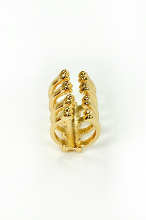 lovemartini ring