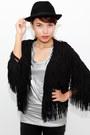 Fringe-jacket-lovemartini-jacket