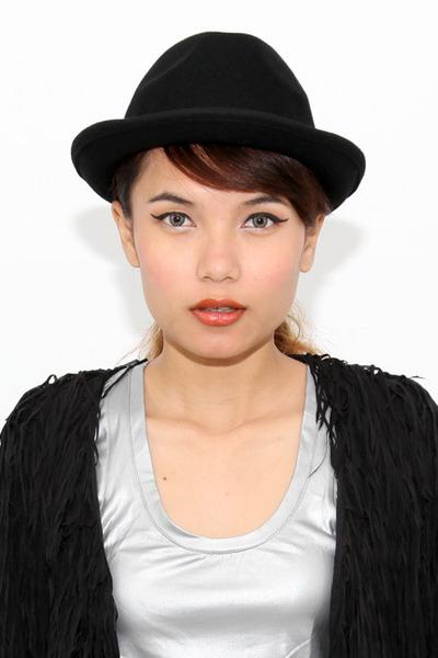 lovemartini hat