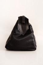 Lovemartini Bags
