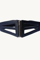 Lovemartini Belts