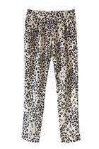 Lovemartini Pants