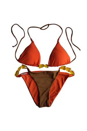 lovemartini swimwear