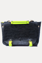 Neon-satchel-lovemartini-bag