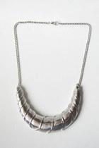 Lovemartini Necklaces
