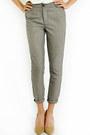 Lovemartini-pants
