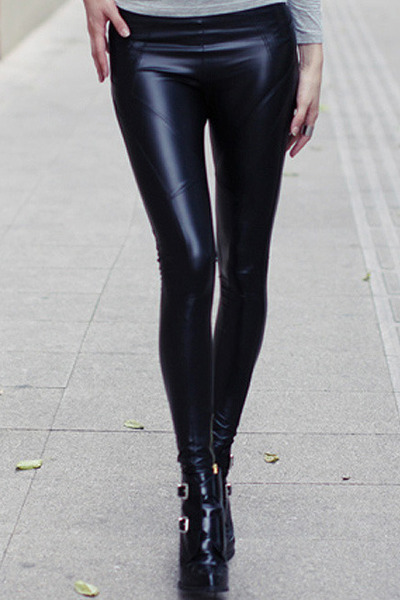 leather pants lovemartini pants