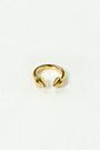 Lovemartini-ring
