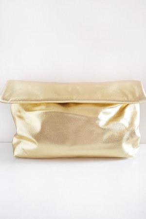 lovemartini bag